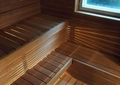 sauna-ja-lauteet